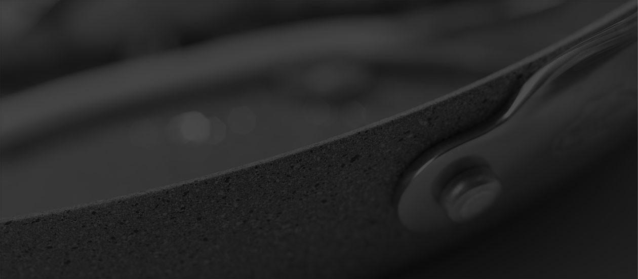 Granitium_Detail_01