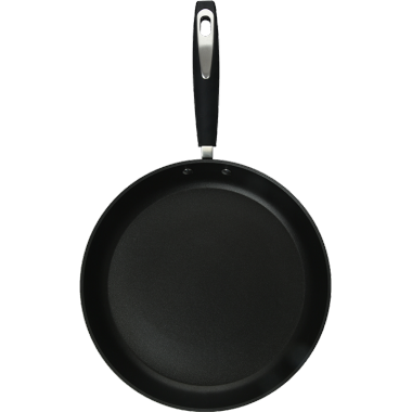 BALLARINI traditional non-stick seal Taormina front view