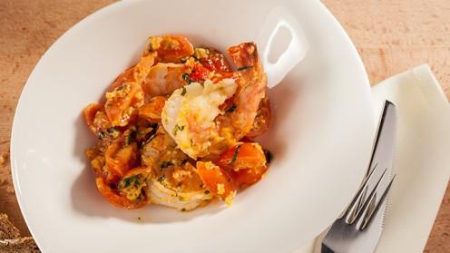BALLARINI Recipes Renato Manzi