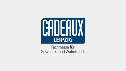 CAD-Logo-Praes