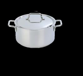demeyere_cookware_apollo_720x666_02