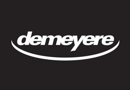 Demeyere-LOGO