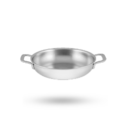 demeyere_frying-pans_multifunction_720x666_02
