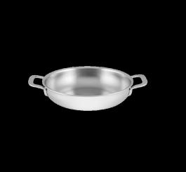 Demeyere Frying pans Multifunction