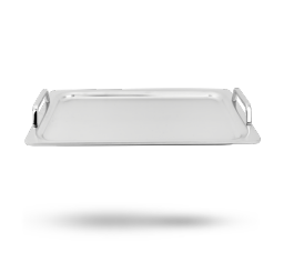 Demeyere Specialties Plancha/Teppanyaki