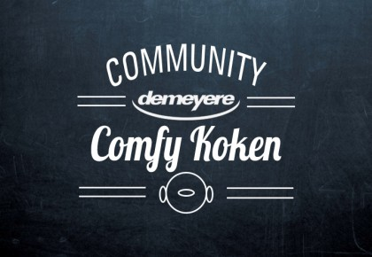 Comfy-koken-720x498