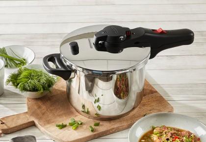 Comfy-koken-soep-snelkookpan-720x498