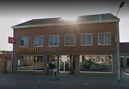winkel-van-der-vorst-rucphen