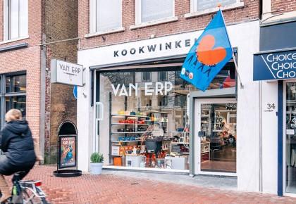 winkel_kookwinkelvanerp_leeuwarden_720x498