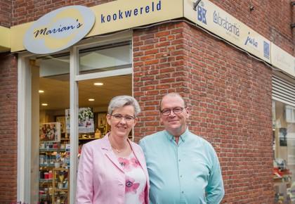 winkel_marianskookwereld_naaldwijk_720x498