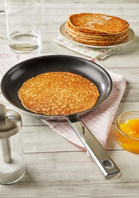 demeyere_ecoglide_pancake_720x1024