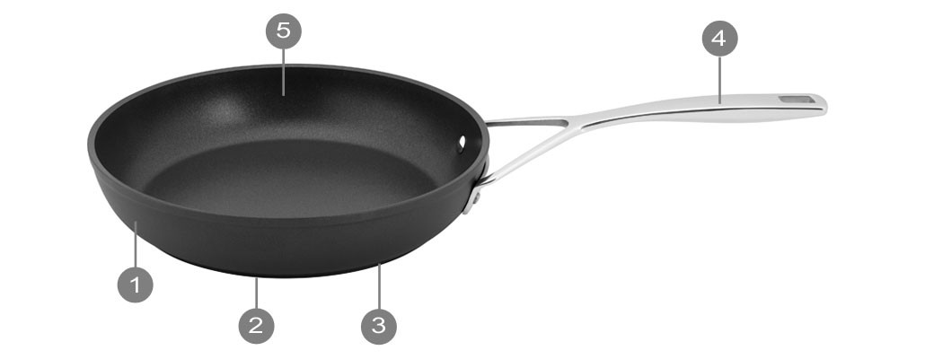 demeyere_frying-pans_alu-pro_usp_mobile