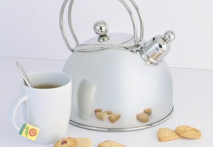 demeyere_specialties_water-kettles_detail_01
