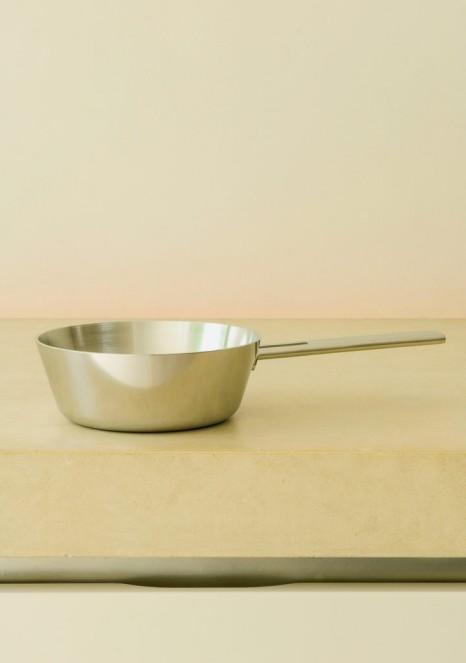 Diseño | Elegante menaje de cocina