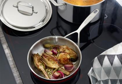 demeyere_cookware_5plus_header_720-498