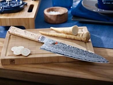 miyabi_knives_thumbnail_image