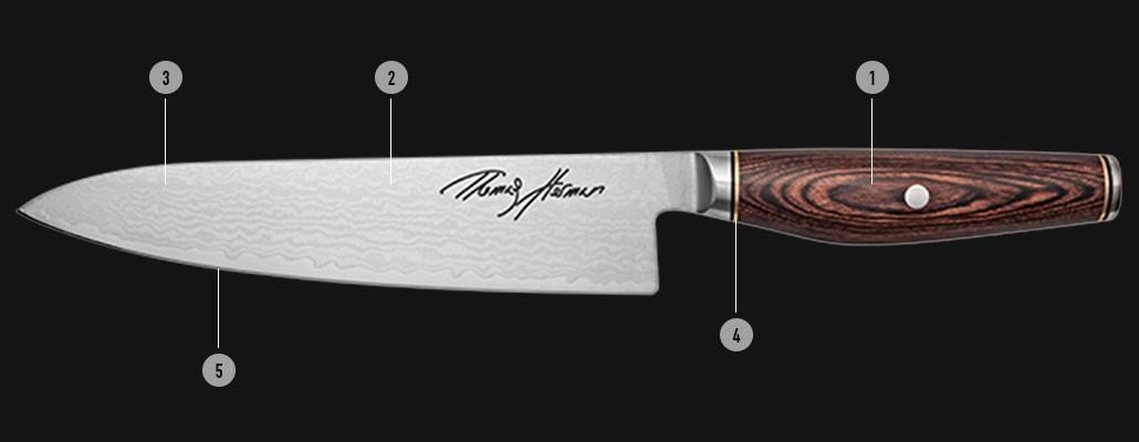 miyabi_knives_herman_details