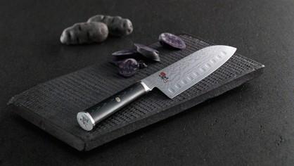 MIYABI Couteaux 5000DP