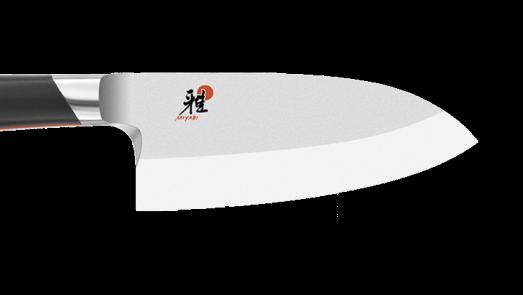 Couteau-asymetrique-miyabi