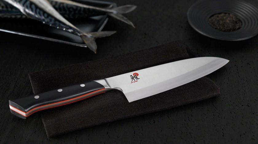 miyabi_benefits_japanese-knifes_v2