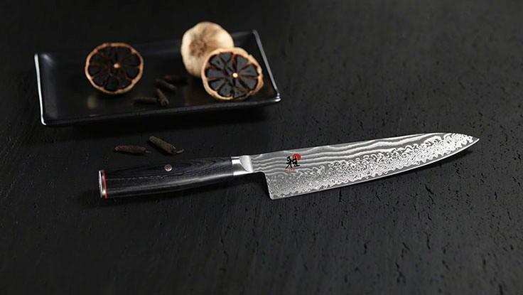 miyabi_homepage_knives_5000FCD