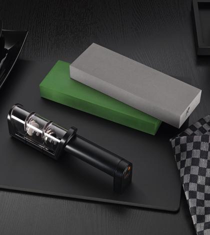 miyabi_cutlery_sharpener_lifestyle_420_470