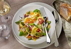 Recipes_Tagliatelle_grünem_Spargel_358x249px
