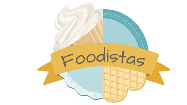 ZWILLING Cooperation Blogger Foodistas