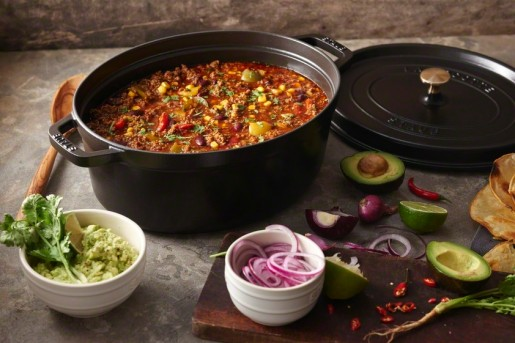 Chiliconcarne_736x415