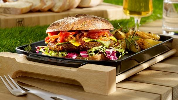 EURO-Beef-Burger