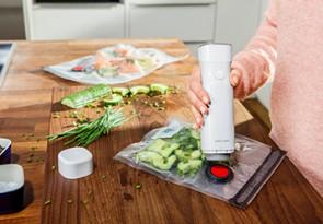 zw-fresh-save-recipe-asiatischer-salad-358x249
