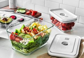zw-fresh-save-recipe-california-salad-358x249