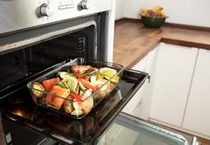 zw-fresh-save-recipe-ofen-lachs-gemuese-358x249