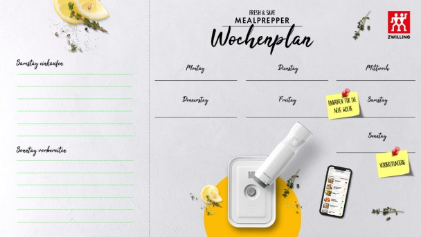 zw-fs-mealprep-plan-736x4145