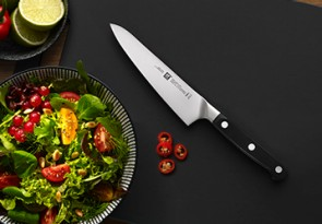 ZWILLING Messer ZWILLING Pro Compact