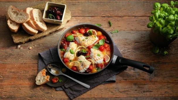 Ballarini_Recipe_Cod_on_braised_tomatoes_736x415