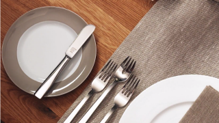 Besteck Richtig Legen Tisch Eindecken Zwilling Online Shop