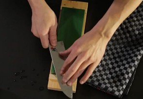 miyabi_knives_sharpening-stone_358x249_03