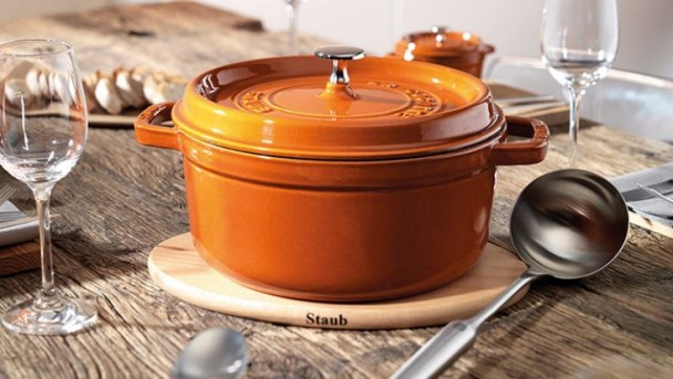 staub_ws_table-culture_01_736x415