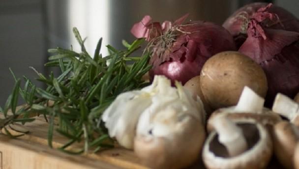Titelbild zu den Rezpten der Kochtopfreise