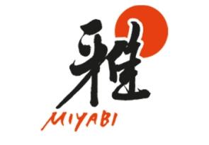 7403_Logo_miyabi_sand