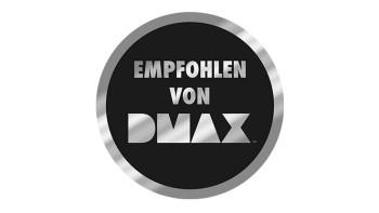 d max heute