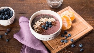 Breakfast-Smoothie-Bowl_736x415