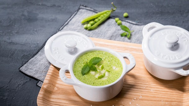 Cold-Pea-Soup-with-mint_736x4151