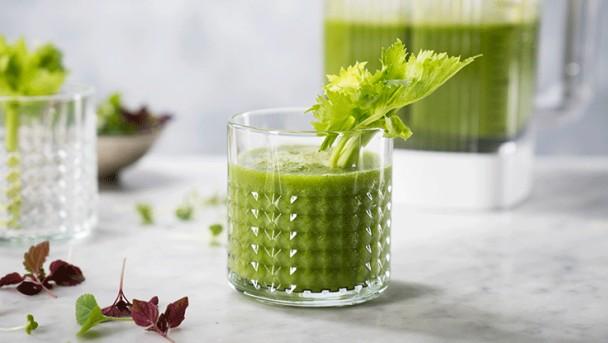 Detox-Five-Green-Juice_736x415