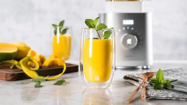 Mango-Turmeric-Lassi_736x415