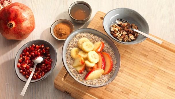 Porridge_736x415px
