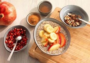 Recipes_Apfel_Lebkuchen_Porridge_358x249px