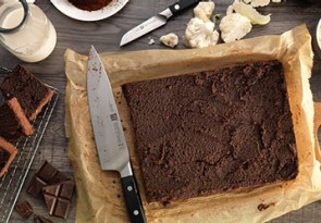Recipes_Blumenkohlbrownies_358x249px