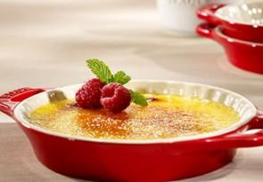 Recipes_Crème_Brûlée_358x249xp
